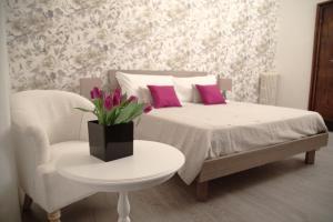 Nobilcasa Suites