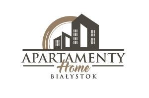 AH Apartament Swierkowa