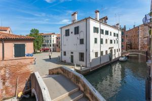 Home Venice Apartments - S. Giacomo