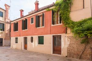 Home Venice Apartments - Bragora