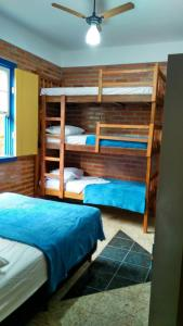 obrázek - Odara Hostel