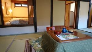 葛之鄉酒店 (Katsuragi no Sato)