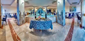 Hotel Spa Rio Ucero