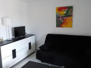 Apartement Port Cogolin