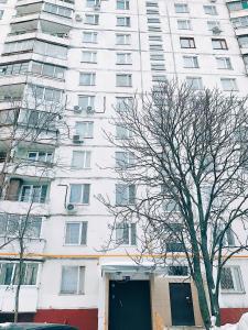 Apartment on Michurinskiy prospekt, Appartamenti  Mosca - big - 2