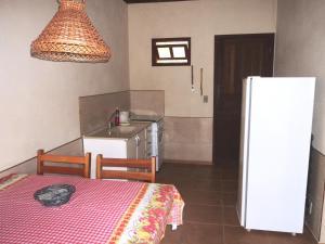 Pousada Baia Encantada, Guest houses  Porto Belo - big - 14