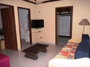 Pousada Baia Encantada, Guest houses  Porto Belo - big - 15
