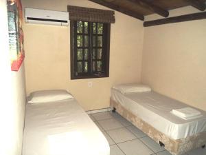 Pousada Baia Encantada, Guest houses  Porto Belo - big - 11