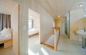 Ferienhaus Alpin - Neustift im Stubaital