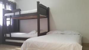 Casa Hotel Mi Terraza