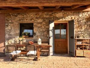 Casa Vacanze La Vigna