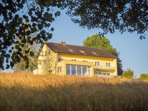 Gasthof Martinhof
