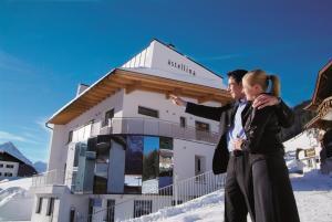 Astellina hotel-apart