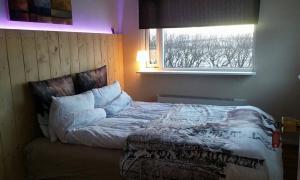 Akurholt Guesthouse