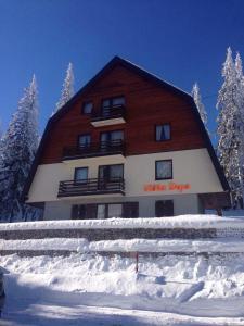 Apartments Villa Deja