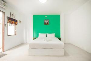 Castaway Guest House Koh Samui, Rezorty  Bophut  - big - 8