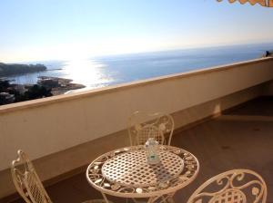 obrázek - Beautifull sea view apartment