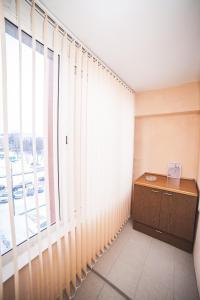 Апартаменты На М. Танка - фото 14