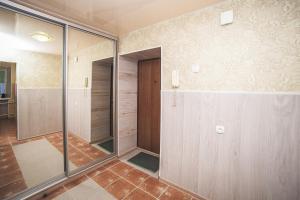 Apartament na M.Tanka, Апартаменты  Минск - big - 14