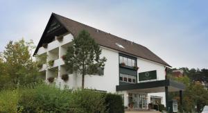 Hotel Kieferneck