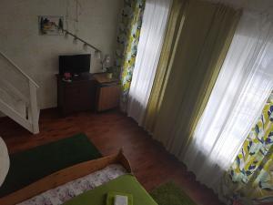Мини-гостиница На Петровской, Таганрог