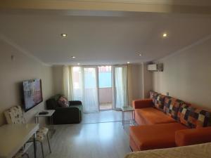 Taksim 9 Suites Apartments