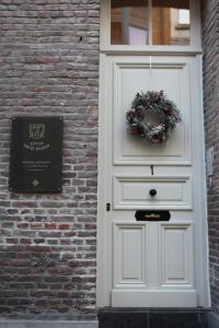 ZevenVrijeDagen(Gante)