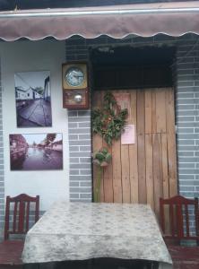 Ji nan International Youth Hostel, Хостелы  Цзинань - big - 9