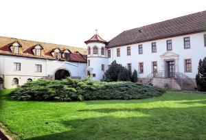 Hotel Frobelhof