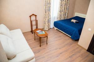 obrázek - Hotel Aristocrat