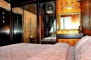 Апартаменты на Новополесской