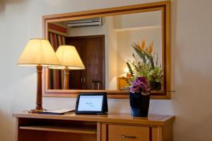 VIP Inn Berna Hotel(Lisboa)
