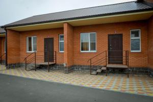 Загородный отель На Набережной, Таганрог