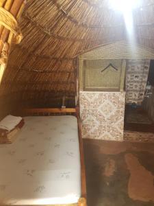 Kiroyera Beach Campsite