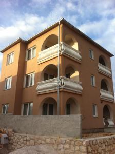 obrázek - Apartments Mara