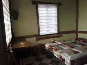 Гостевой Дом «Вилла Мария» - фото 24