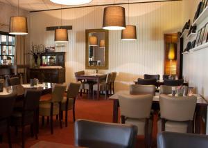 Hotel Holland Inn Wolvega