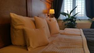 obrázek - Hotel Italia Altstadthaus