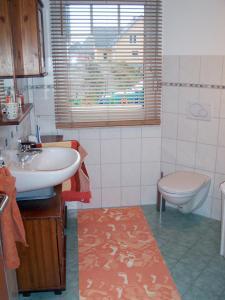 Ferienwohnung im Ostseeblick, Apartmanok  Wismar - big - 6