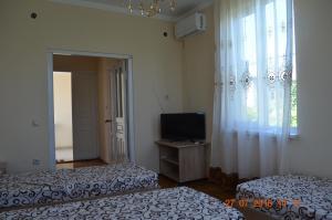 Гостевой дом Sofia - фото 24