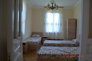 Гостевой дом Sofia - фото 26