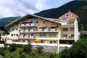 Residence Königsrainer