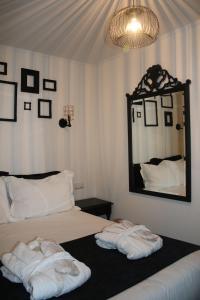 Alp de Veenen Hotel
