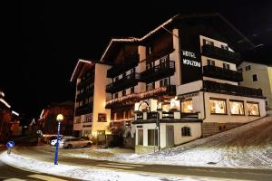 obrázek - Hotel Monzoni