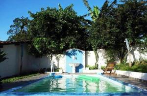 obrázek - Hostel Tiradentes