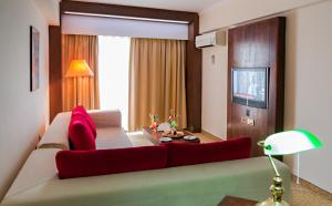 obrázek - Derici Hotel