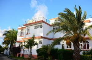 Blue Ocean Residence - , , Mauritius