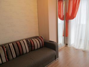 Apartment Moskolts, Appartamenti  Simferopol - big - 11