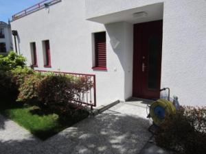 Residenz al Parco, Apartmány  Ascona - big - 2