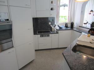 Residenz al Parco, Apartmány  Ascona - big - 11